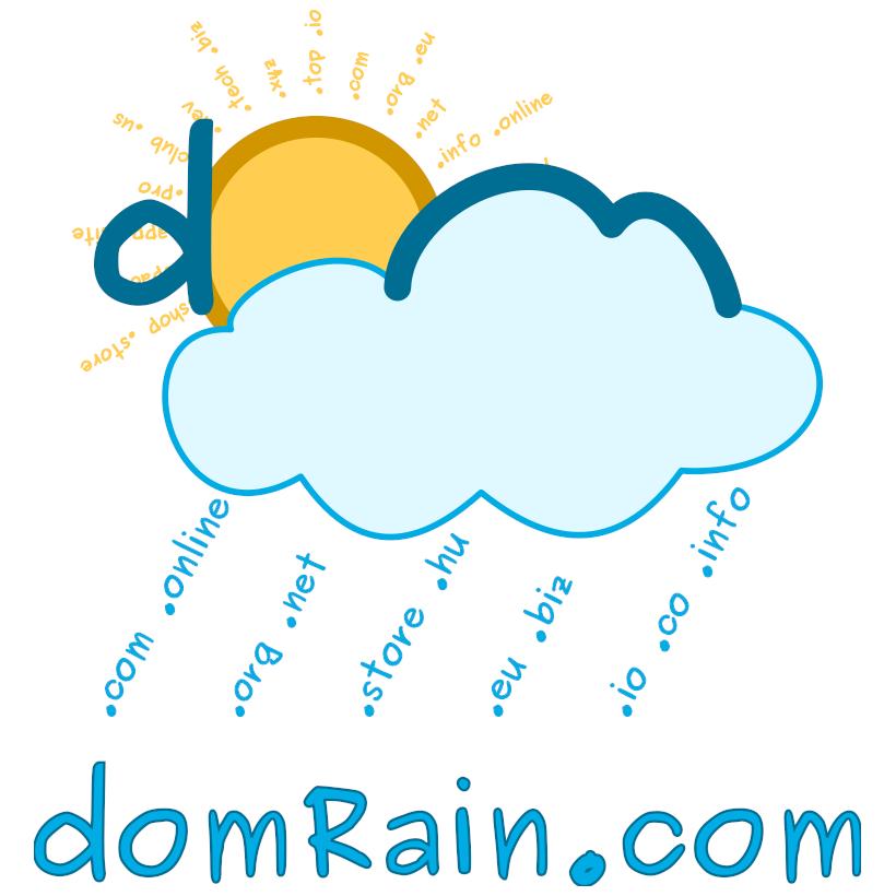 Enterobiosis mintavétel